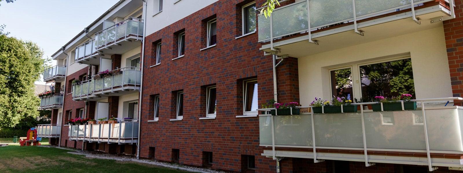 Uhlenhorst Elmshorn